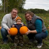 10.5.14 Pumpkin Patch