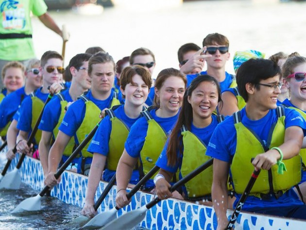 DragonBoat6