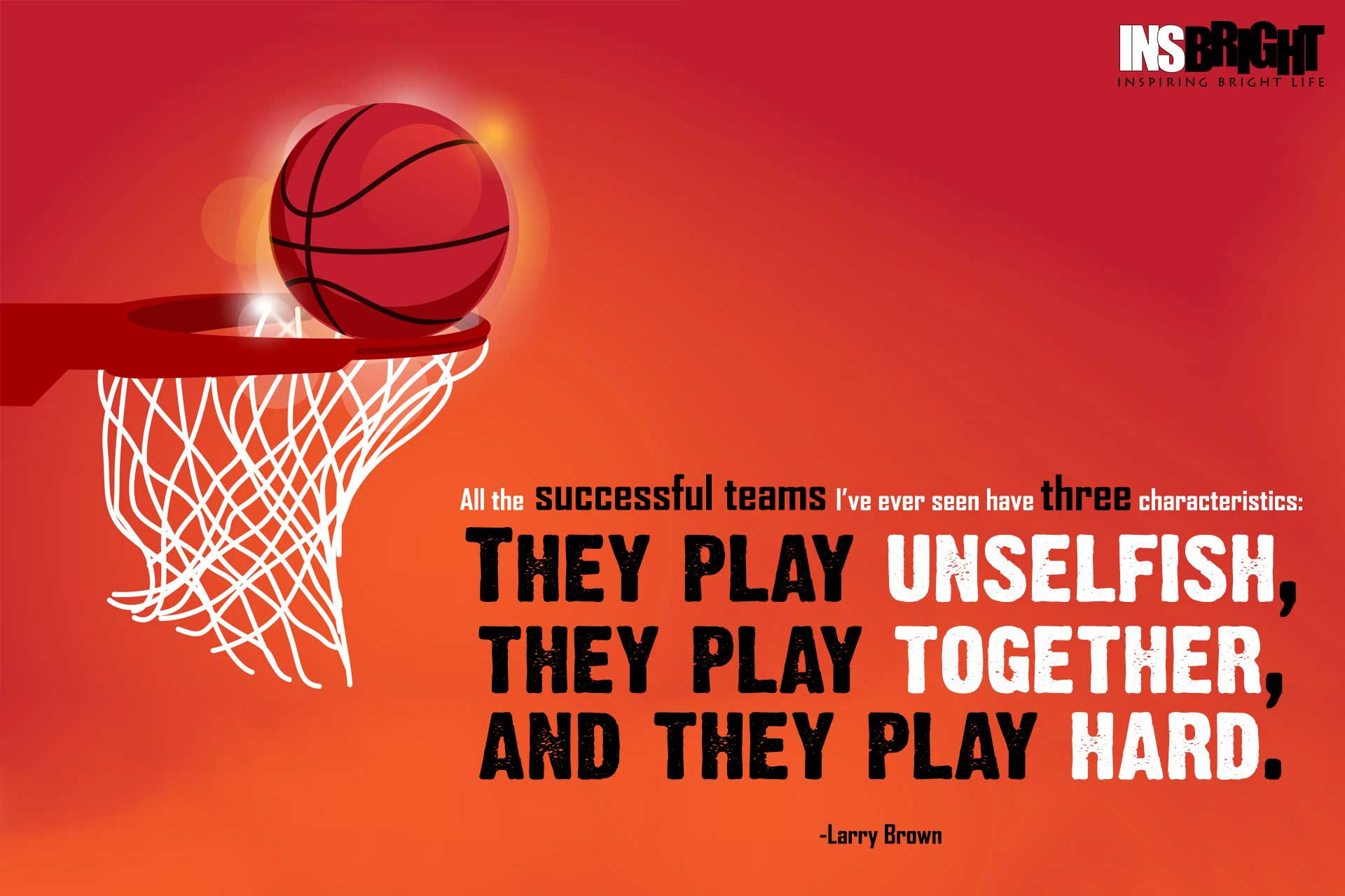 inspiring-basketball-quotes - Central