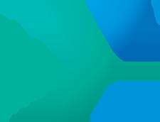 laxymca-logo-colorschemeA