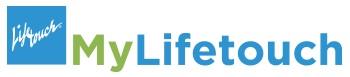 LifeTouch Button