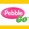 pebblego_btn