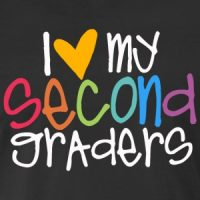 love-my-second-graders-teacher-shirt-t-shirts-men-s-premium-t-shirt copy