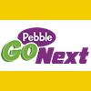 pebblegonext-btn