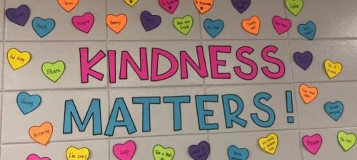 Kindness Matters JPEG 2019