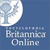 britannica-btn