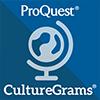 culturegrams-btn