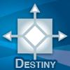 destiny-icon