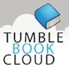 tumblebookcloud-btn