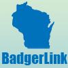 badgerlink_btn
