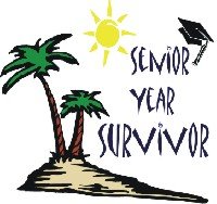 senior year survivor