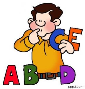 spellingbee2
