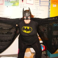 batman-pic-200x200