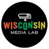 wmedialab