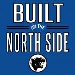 Built on the Northside