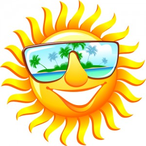 Summer-Sun-31