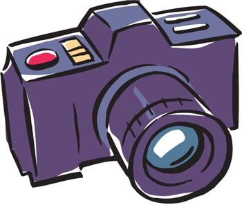 camera-clipart-05 - Longfellow