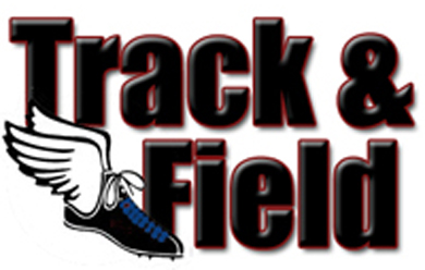 Track and field longfellow track and field voltagebd Images