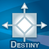 destiny-icon