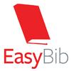easybib_btn