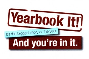yearbook february 2