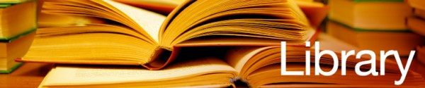 Banner_HB_Library