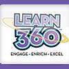 learn360_btn