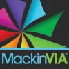 MackinVIA_btn