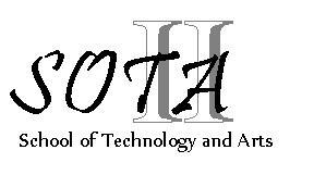SOTA II