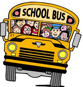 school-bus-clip-art-0a5cfd94ddbdbf51605314bdf65efea6