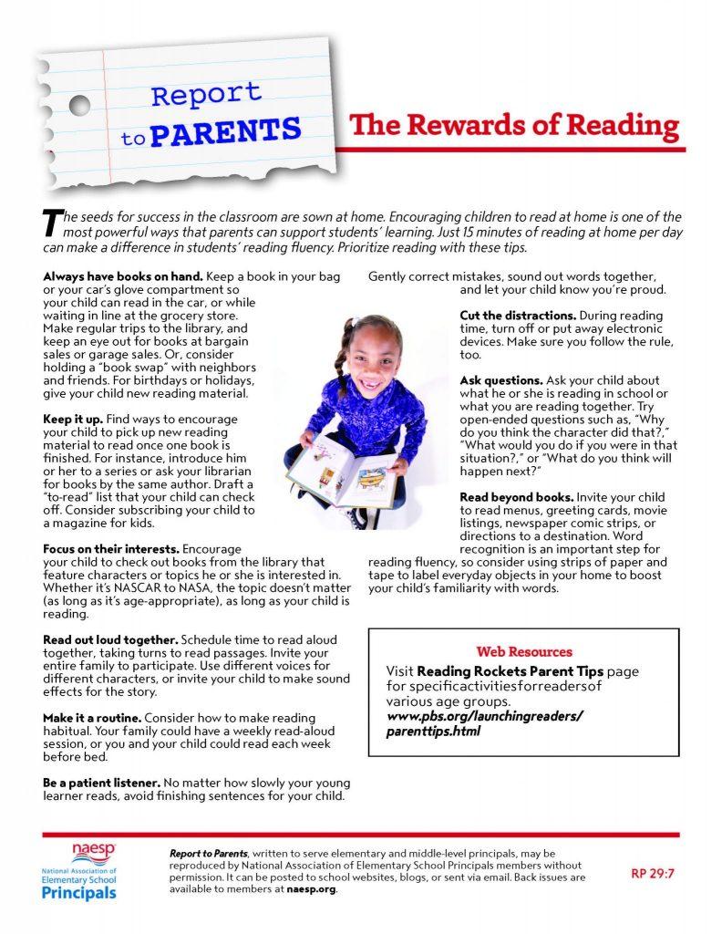 RtP_Reading_0 - Spence