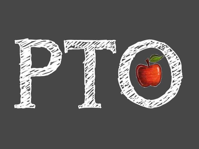 PTO Logo - Spence