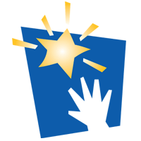 sdlax_logo