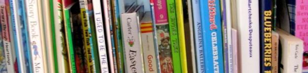books1234