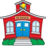 schoolhouse-clipart-school-for-clip-art-di6e5dri9