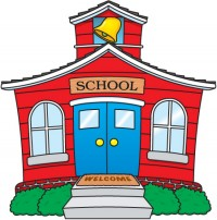 https://www.lacrosseschools.org/state-road/wp-content/uploads/sites/19/2015/08/schoolhouse-clipart-school-for-clip-art-di6e5dri9-e1440555016859.jpg