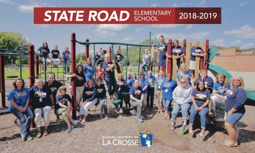 State Road staff 2018-min