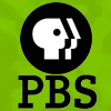 pbs-btn