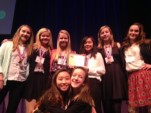 FBLA-SPRING-CONFERENCE-300x225